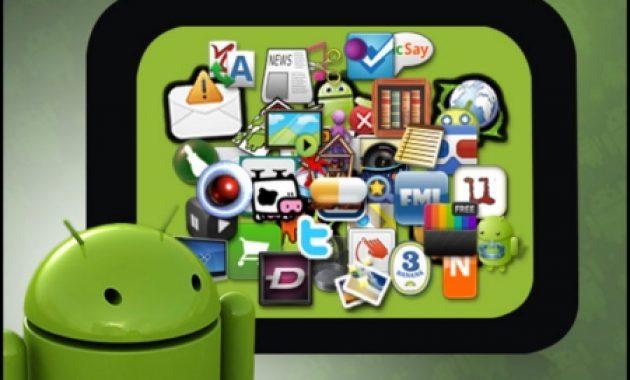 Mejores Juegos Livianos Para Android Sin Internet 2019 Tecnotrucos Com