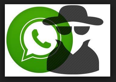 Ver perfil de un whatsapp bloqueado 2018